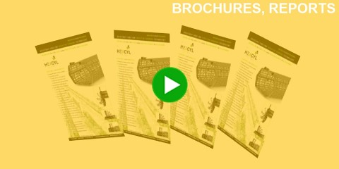 Brochures and Literature